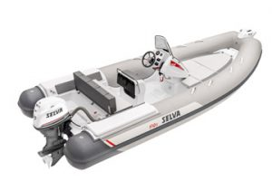 Sport 570